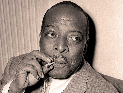 Count-Basie-resize-2