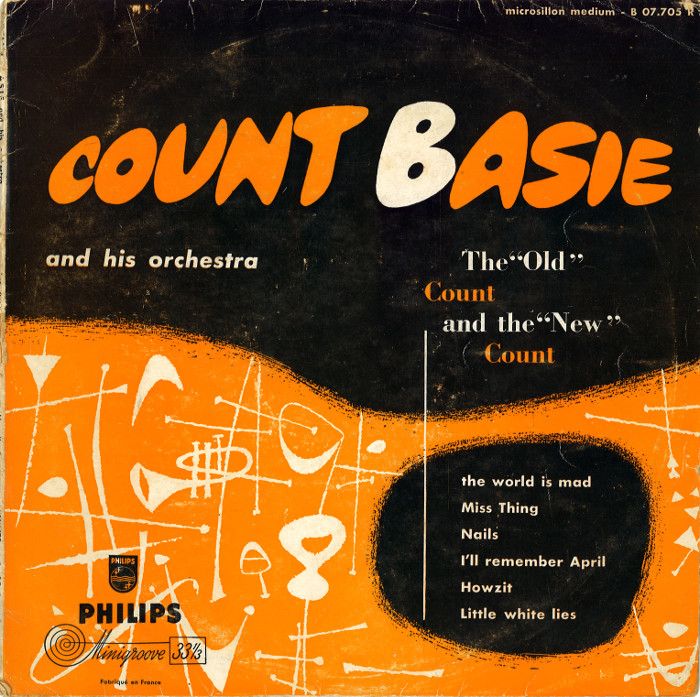 Count-basie-and-his-orchestra-the-world-is-mad-philips-ab