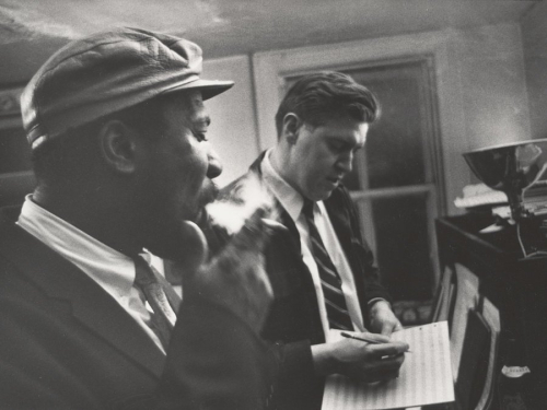Monk-and-overton-smith