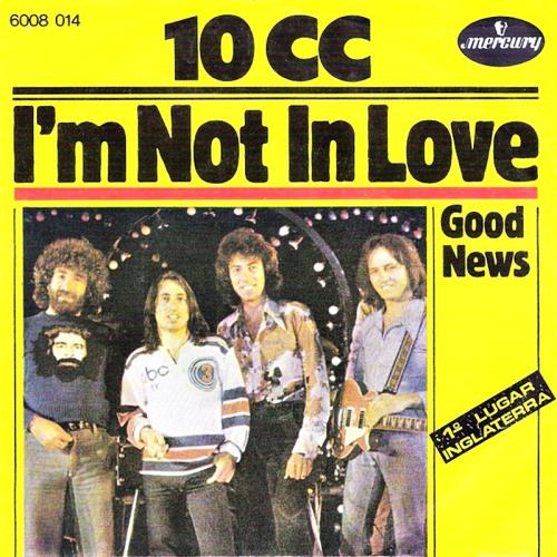 10cc-im_not_in_love_s_9