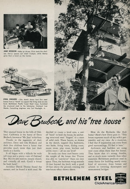 Dave-brubeck-treehouse-05-1958-1