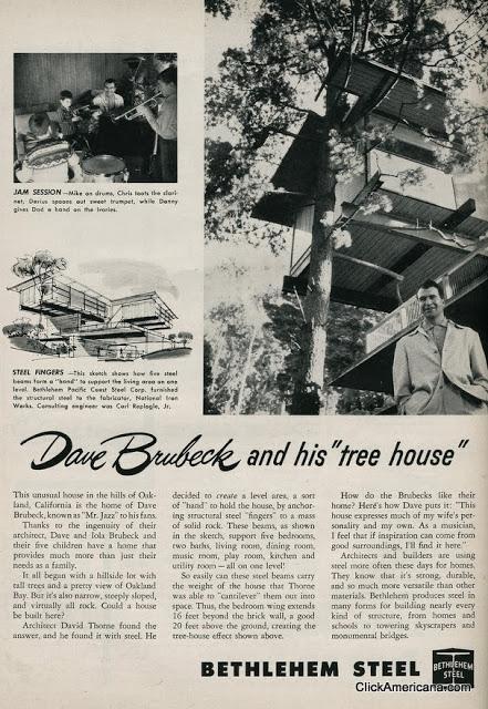 Dave-brubeck-treehouse-05-1958-1