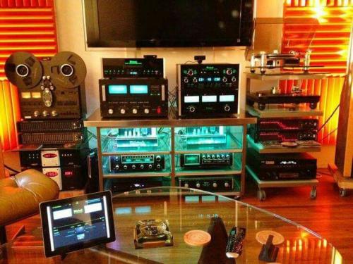 Bba0df81e6c320cc7a4be433f24d9681--audiophile-music-hifi-stereo