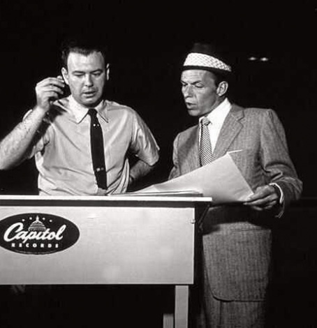 Nelson-riddle-frank-sinatra