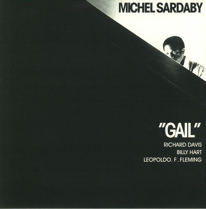 MichelSardaby