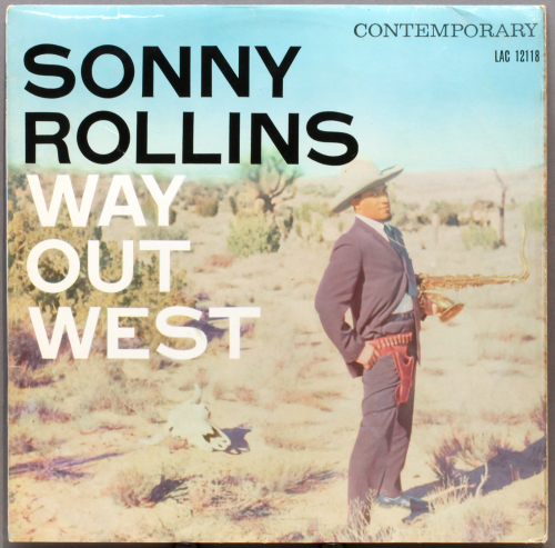 Lac12118-sonny-rollins-way-out-west-front-1600