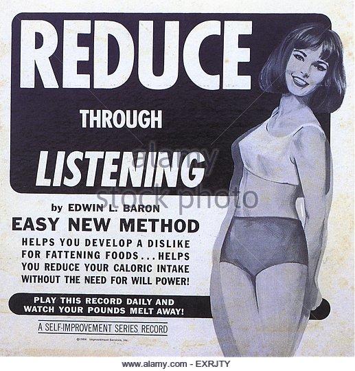 1950s-uk-self-improvement-records-magazine-advert-exrjty