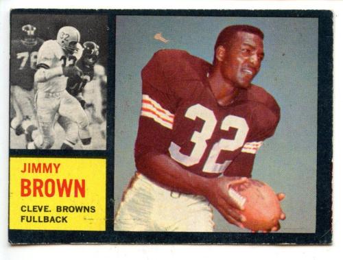 1962-topps-football-card-28-jim-brown-ex-oc4-t5084501-1102