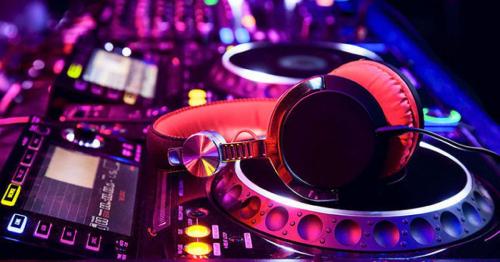 DJ-Background-22