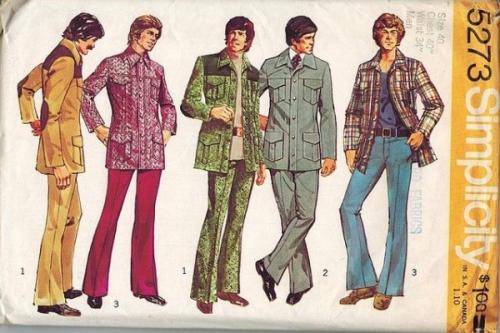 Menswear-600x400