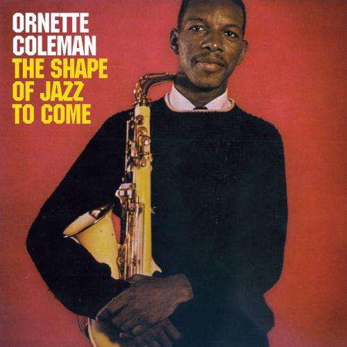 Ornette-web