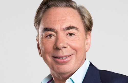 5-Andrew-Lloyd-Webber-official-approved-portrait
