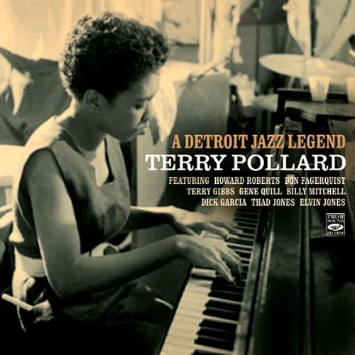 A-detroit-jazz-legend