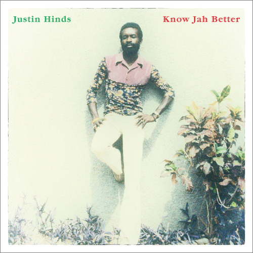 Hinds-Know-Jah-Better-OV-260