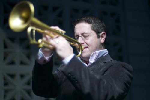 Jim_Rotondi_Quintet