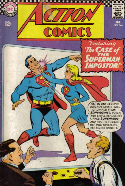 Action_Comics_346