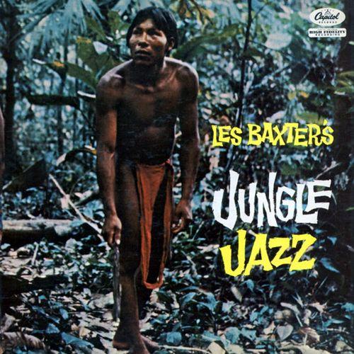 Les-baxter-jungle-jazz