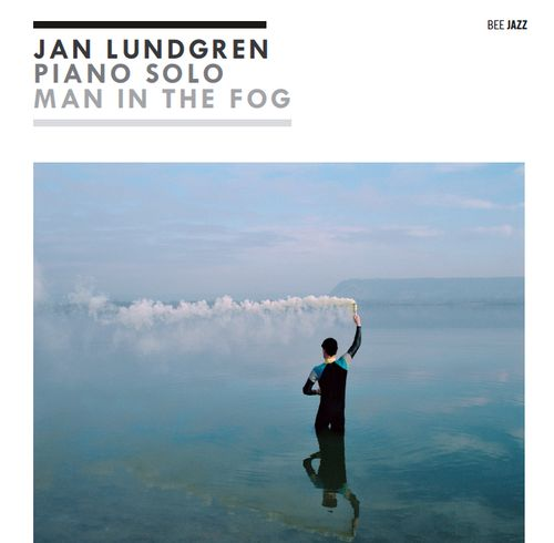 Man-in-the-Fog