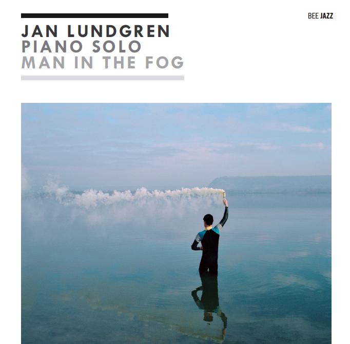 Man-in-the-Fog