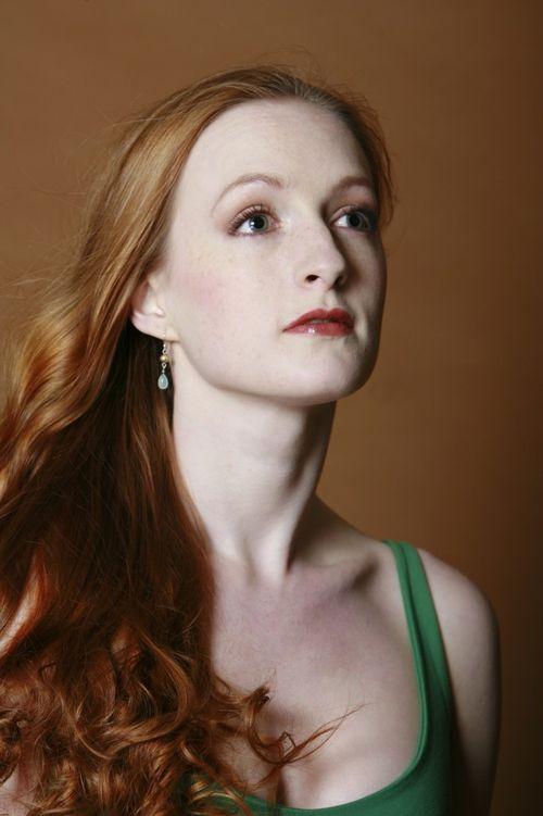 Gillian-Murphy-PHOTO-Rosalie-OConnor-3-682x1024