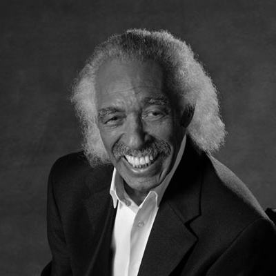 Gerald-Wilson-began-his-career-in-the-late-1930s-as-a-trumpeter-for-Jimmy-Luncefords-band-before-forming-his-own-big-band-in-1944-featuring-female-trombonist-Melba-Listo