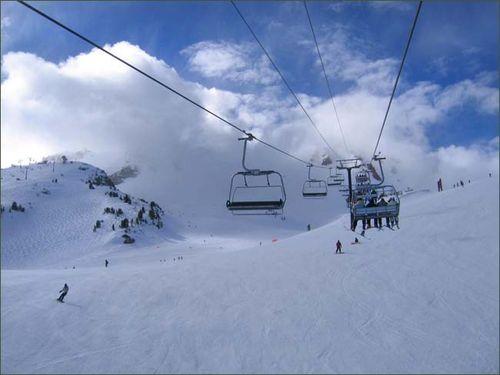 1-mammoth-mountain-ski-area