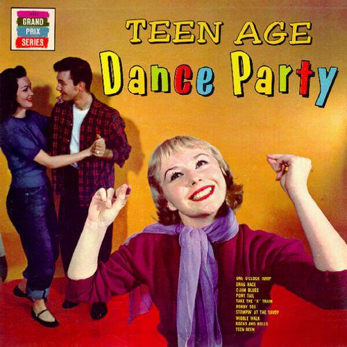 LP_dance