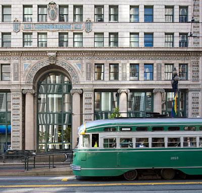 Matson_building_and_streetcar_thumb