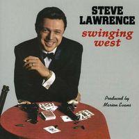 Steve-Lawrence-Swinging-West