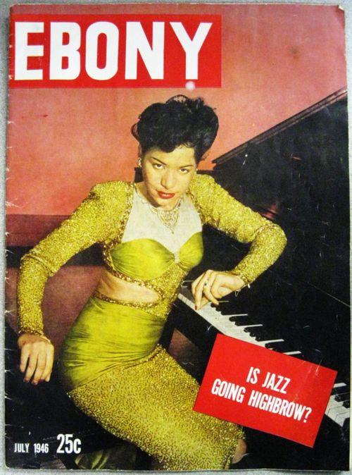 Ebony-july-1946