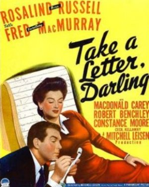 Take_a_Letter,_Darling_(film_poster)