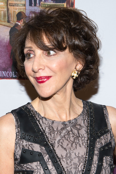 Andrea+Martin+Act+One+Opening+Night+Party+E50pKhIQUmIl