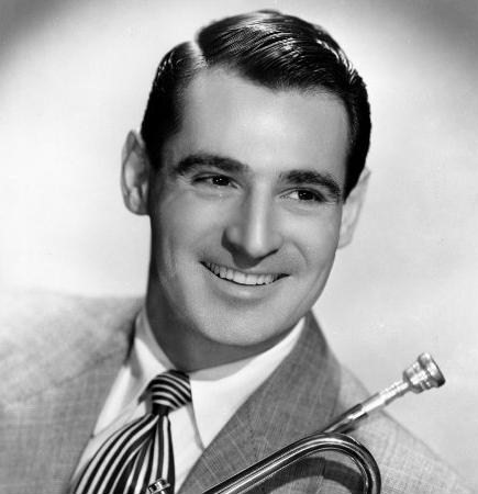 Ray_Anthony