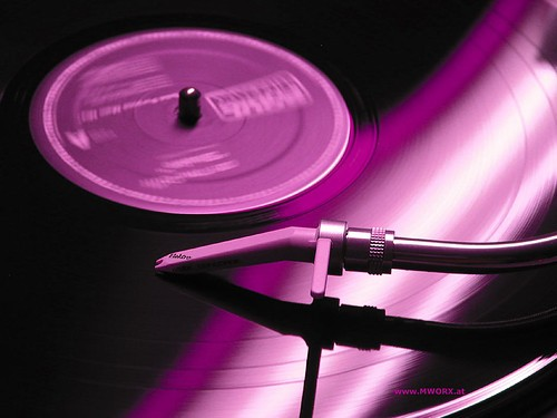 Music,purple,turntable-2bb7c61c68ba7633a88c4bd12a9af7e7_h