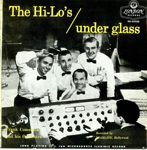 The-Hi-Los-Under-Glass-512942