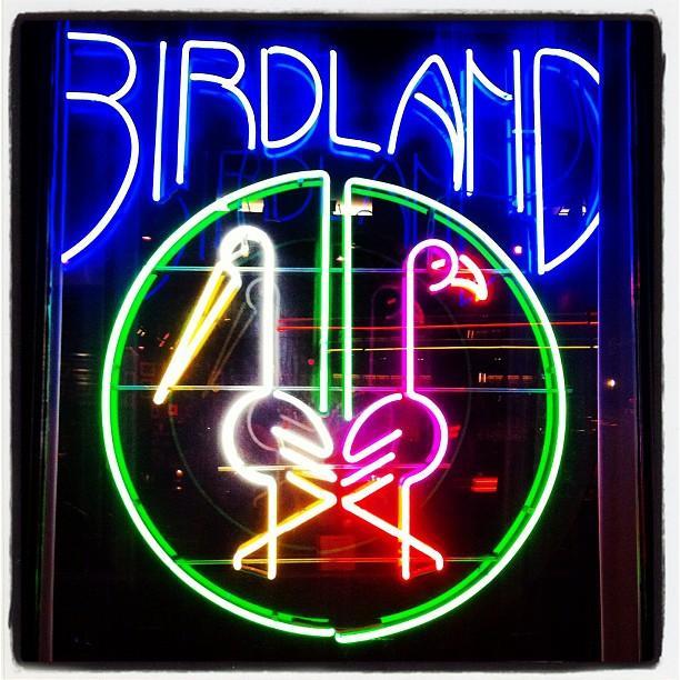 Birdland-jazz-club-new-york-ny-arnab-mukherjee