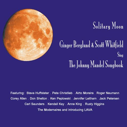 Solitary-Moon-front-cover