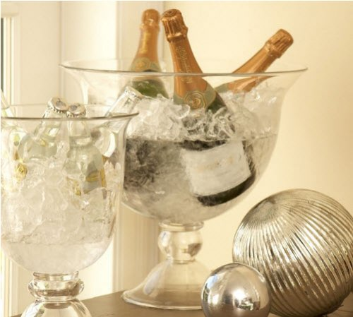Champagne-glass-party-style-white-Favim.com-164454