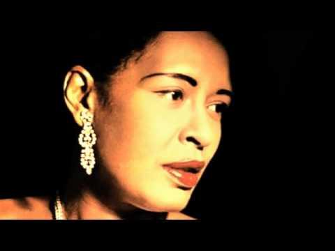 Q3pnRzhqdHltQ1Ux_o_billie-holiday---lady-sings-the-blues-1956