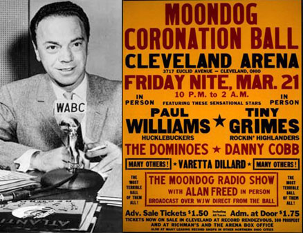 Alan-Freed-Moondog-Coronation-ball-Friday-March-21-1952.3