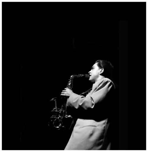Art-pepper-stan-kenton-orchestra-balboa-ca-1950