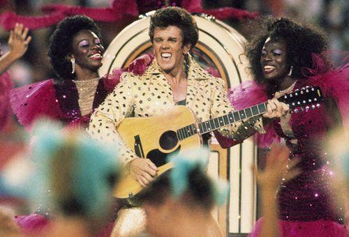 Elvis-Presto-1328136991