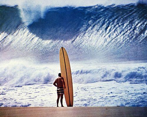 20140831-SURF-slide-FYIW-jumbo