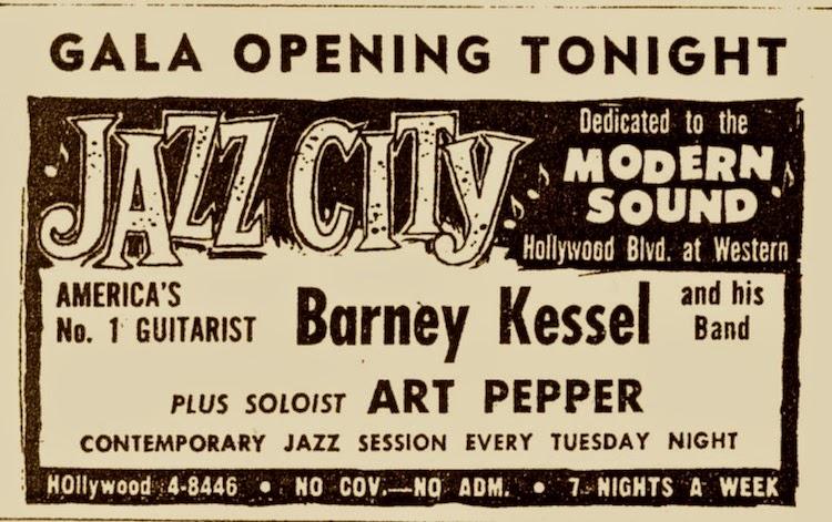 Jazz+City+10-22-54