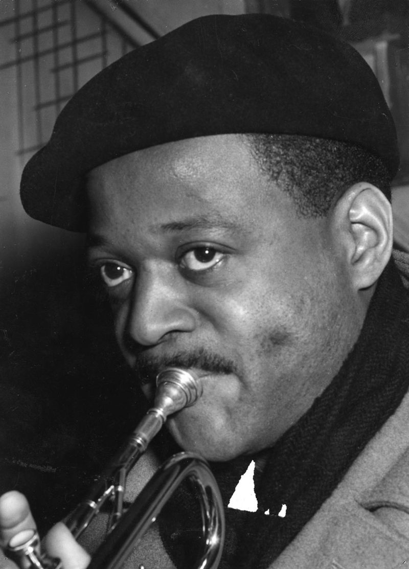 Clarkterry-as-a-young-dude