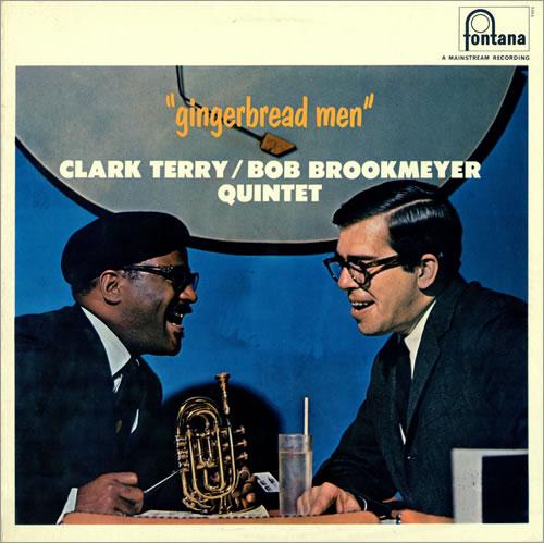 Clark-Terry-Gingerbread-Men-470766