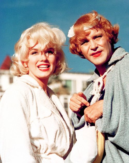 Annex - Monroe, Marilyn (Some Like it Hot)_03