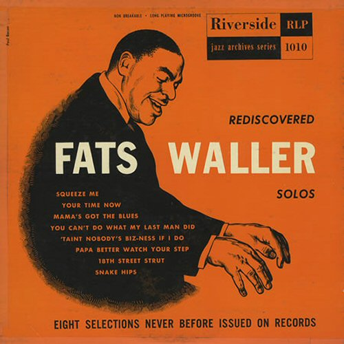 Fats-waller-rediscovered-fats-waller-solos-20141219141220