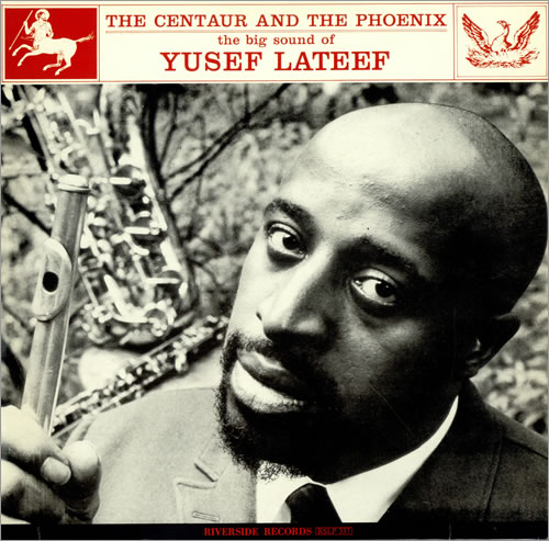 Yusef-Lateef-The-Centaur-And-T-468375