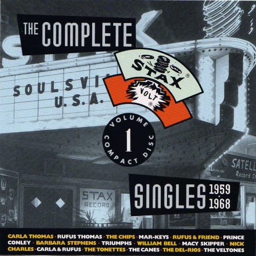 The+Complete+StaxVolt+Singles+19591968+disc+1+stax1